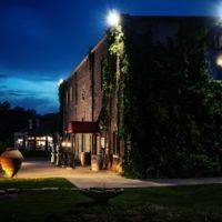 Messina Hof Winery & Resort profile photo