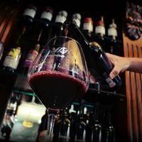Messina Hof Winery & Resort profile photo