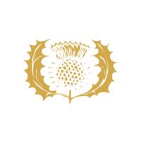 Keith Tulloch Wine profile photo
