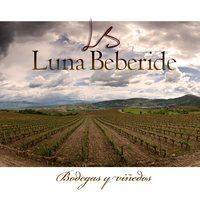BODEGAS LUNA BEBERIDE profile photo