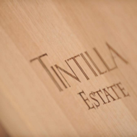 Tintilla Estate gallery photo