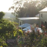 Tintilla Estate gallery photo