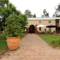 Tintilla Estate profile photo