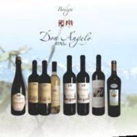 Bodega Don Angelo profile photo