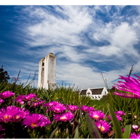Groote Post Vineyards profile photo
