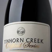 Tinhorn Creek Vineyards profile photo