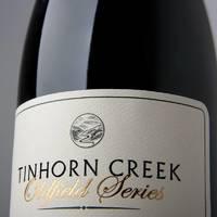 Tinhorn Creek Vineyards profile photo