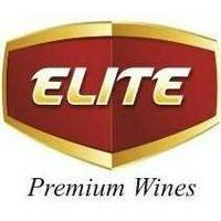 Elite vintage winery profile photo