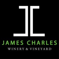 James Charles Winery & Vineyard profile photo