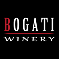 Bogati Winery  profile photo