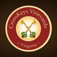 CrossKeys Vineyards & Winery profile photo