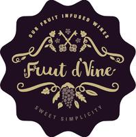 Fruit d' Vine Vineyards profile photo