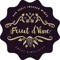 Fruit d' Vine Vineyards profile photo