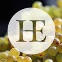 Harvest Estate profile photo