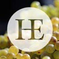 Harvest Estate profile photo