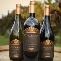 Concannon Vineyard profile photo
