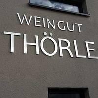 Weingut Thörle profile photo