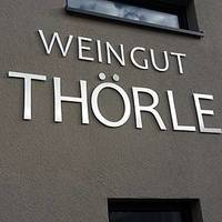 Weingut Thörle profile photo