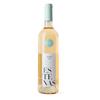 Bodega Vera de Estenas wine