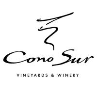 Cono Sur Vineyards & Winery profile photo