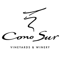 Cono Sur Vineyards & Winery profile photo