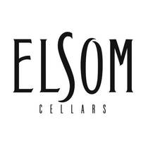 Elsom Cellars profile photo