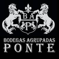BODEGAS AGRUPADAS PONTE profile photo