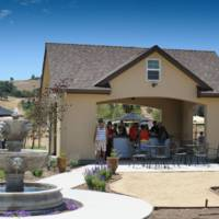 Lion Ranch Vineyards & Winery gallery photo