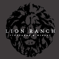 Lion Ranch Vineyards & Winery profile photo