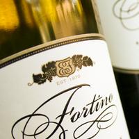 Fortino Winery profile photo