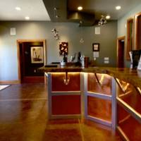 Jason-Stephens Winery gallery photo