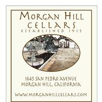 Morgan Hill Cellars profile photo