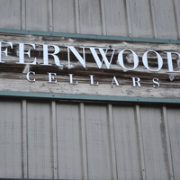 Fernwood Cellars profile photo