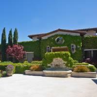 Clos LaChance Wines, LLC profile photo