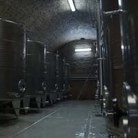 Quet Wine gallery photo