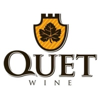 Quet Wine profile photo