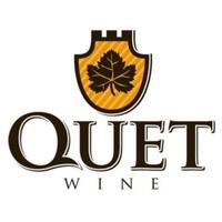 Quet Wine profile photo