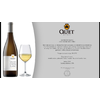 Quet Wine wine