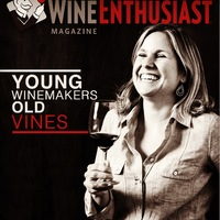 Onesta Wines profile photo