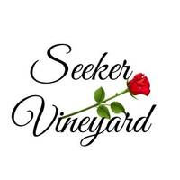 Seeker Vineyard profile photo