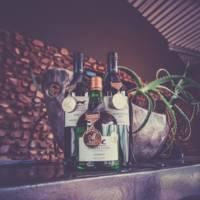 Jakkalsvlei Private Cellar profile photo