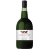 Jakkalsvlei Private Cellar wine