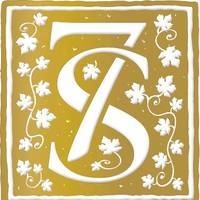 Seven Springs Vineyard  profile photo