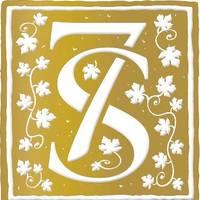 Seven Springs Vineyard  profile photo