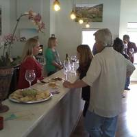 Cutruzzola Vineyards gallery photo