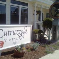 Cutruzzola Vineyards profile photo
