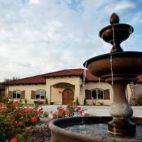 Tuscan Hills Winery profile photo