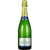 Champagne PELIGRI Christian wine