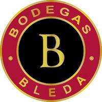 Bodegas Bleda profile photo