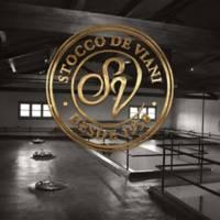 Winery Stocco de Viani gallery photo